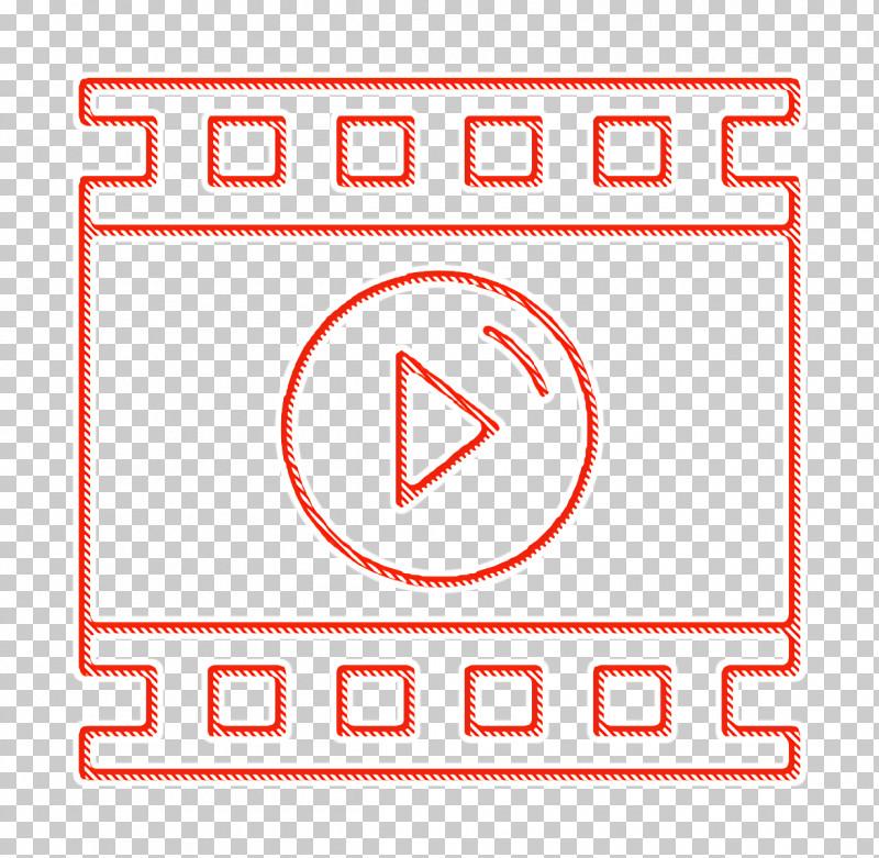 Movie Icon Web Design Icon Video Player Icon PNG, Clipart, Computing Platform, Greece, Greeks, Koalla, Logo Free PNG Download