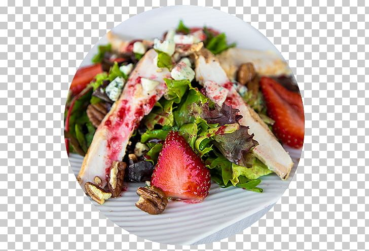 Spinach Salad Strawberry Vegetarian Cuisine Leaf Vegetable Recipe PNG, Clipart, Dish, Food, Fruit, Fruit Nut, La Quinta Inns Suites Free PNG Download