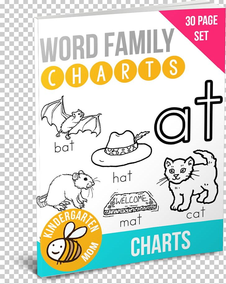 Letter Kindergarten Word Family Writing Spelling PNG, Clipart, Area, Brand, Child, Consonant, Family Free PNG Download