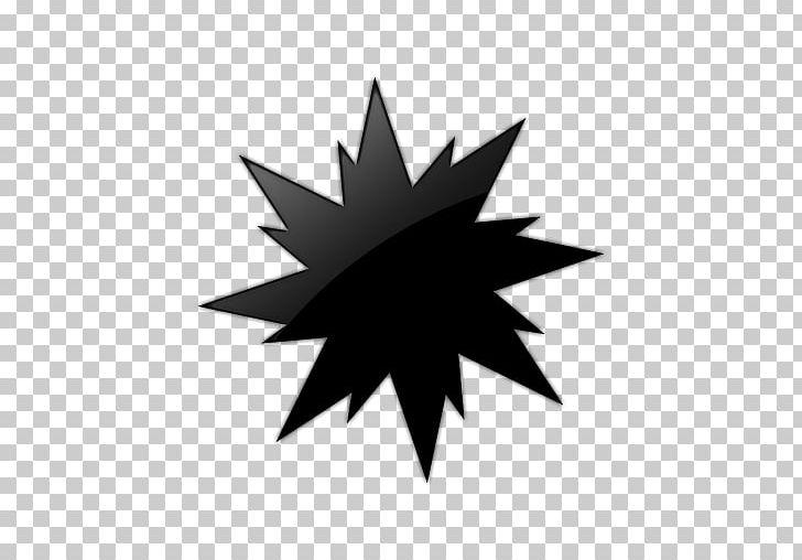 Computer Icons Desktop PNG, Clipart, Angle, Black And White, Blog, Clip Art, Computer Icons Free PNG Download