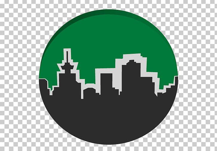 Logo Circle Font PNG, Clipart, App, Circle, City, Education Science, Font Free PNG Download