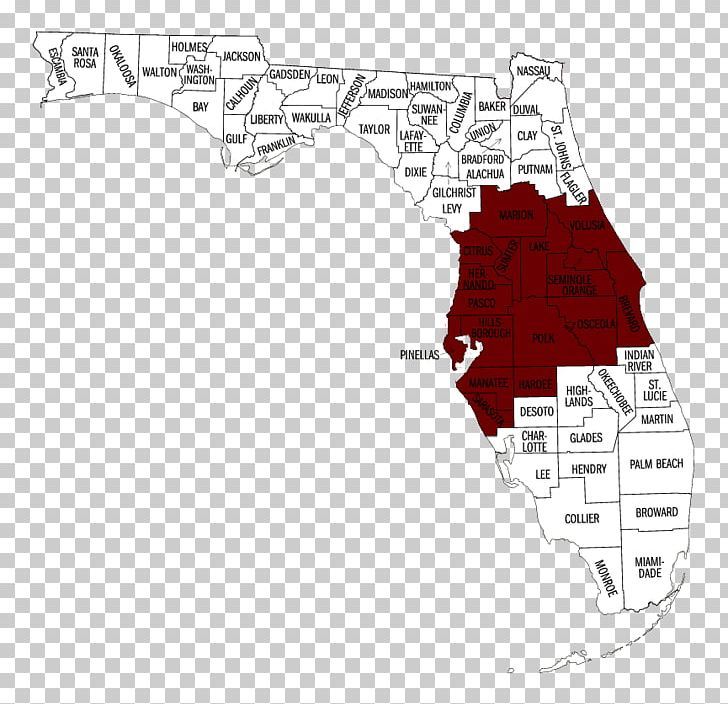 County And City Map Of Florida.Bay County Png Clipart Area Bay Bay County Florida City Map