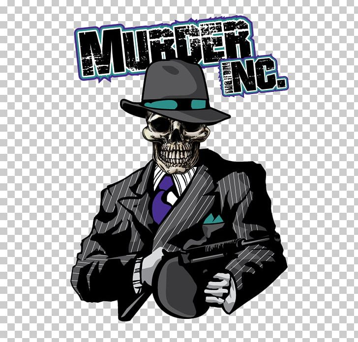 Playerunknowns Battlegrounds Gangster Murder Png Clipart