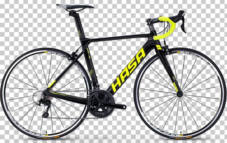 Road Bicycle Boardman Bikes Bicycle Frames Cycling PNG, Clipart