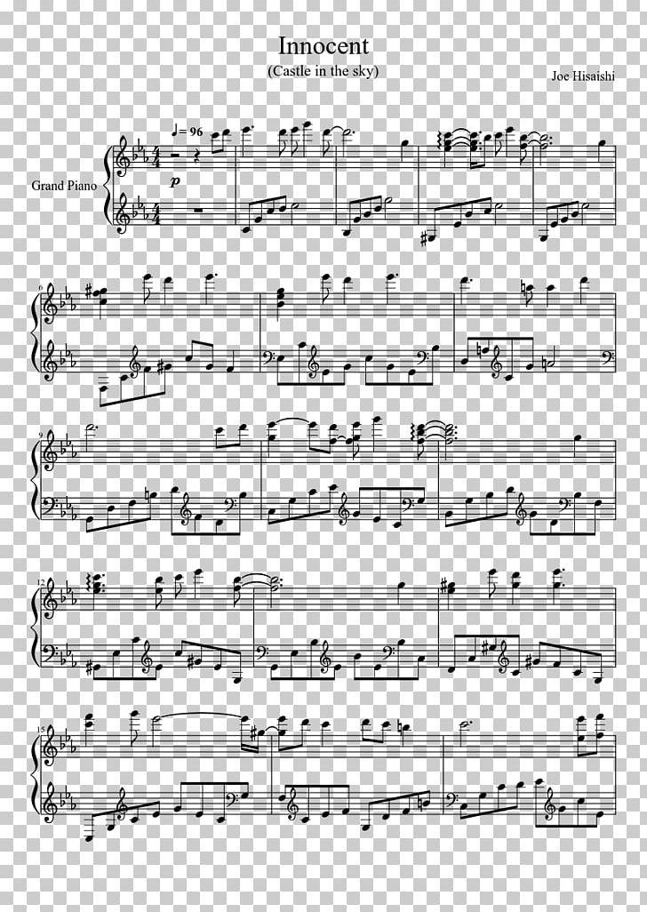 Sheet Music MuseScore Piano Music PNG, Clipart, Free PNG