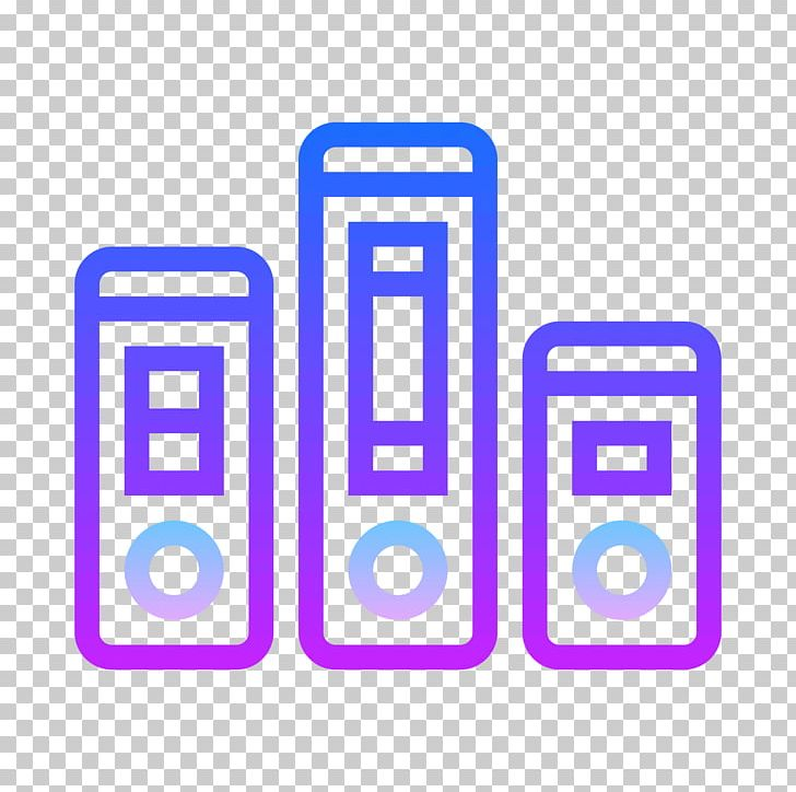 Computer Icons PNG, Clipart, Area, Binder, Blue, Brand, Communication Free PNG Download