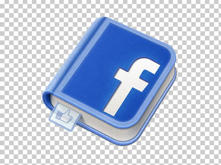 Facebook Icon Design Dribbble Social Media Icon PNG, Clipart, Blog, Blue, Brand, Computer, Download Free PNG Download