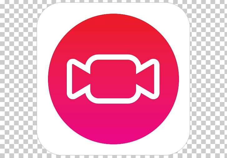 Android Immersive Video Google Play Mobile Phones PNG, Clipart, Android, App Store, Area, Camera, Circle Free PNG Download