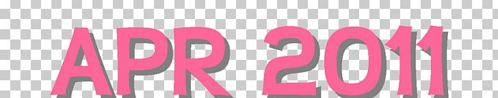 Logo Brand Pink M PNG, Clipart, Brand, Graphic Design, Logo, Magenta, Pink Free PNG Download