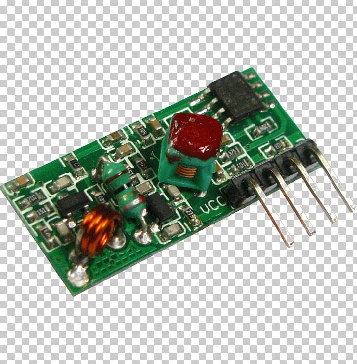 Microcontroller Raspberry Pi TV Tuner Cards & Adapters General-purpose Input/output Lorawan PNG, Clipart, Arduino, Electrical Connector, Electronic Device, Electronics, Hdmi Free PNG Download