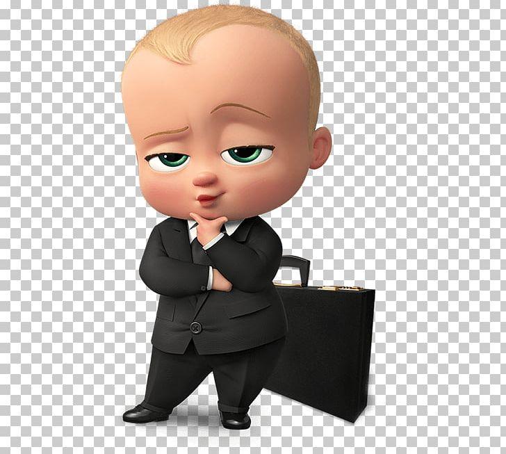 The Boss Baby Meet Your New Boss Big Boss Baby Dreamworks