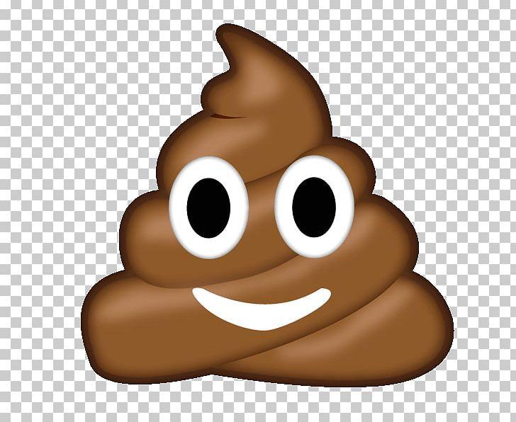 Pile Of Poo Emoji Sticker Feces Shit PNG, Clipart, Bag, Beak, Bird, Emoji, Emoji Movie Free PNG Download