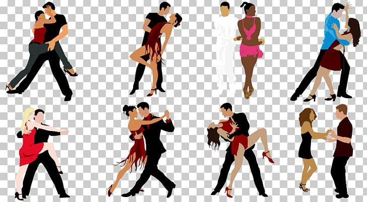 Salsa Dance Music Music Of Latin America Bachata PNG, Clipart
