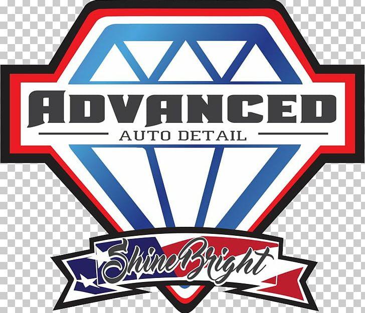 Car Auto Detailing Logo Brand Png Clipart Advanced Quality Auto