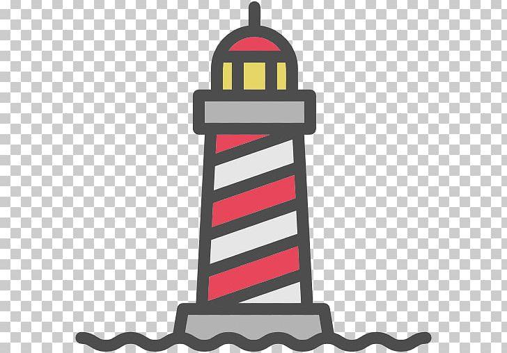 Cartoon PNG, Clipart, Adobe Illustrator, Brand, Cartoon, Download, Eiffel Tower Free PNG Download
