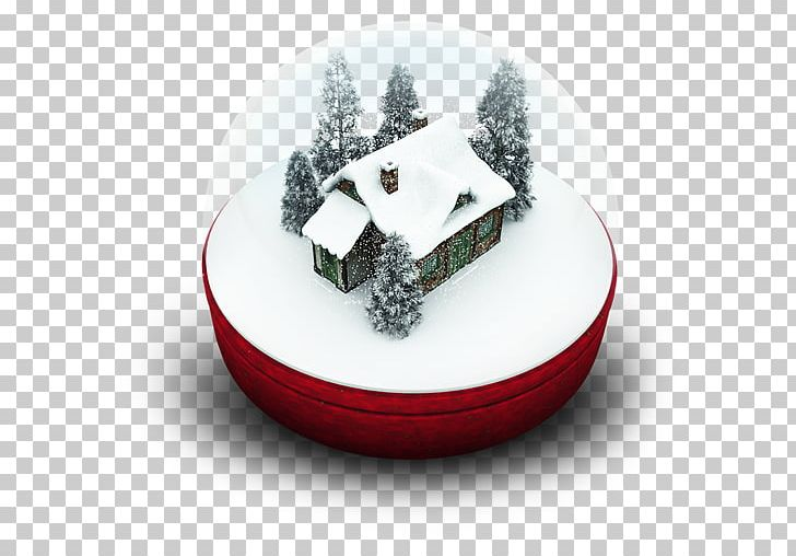 Christmas Ornament PNG, Clipart, Christmas, Christmas Ornament, Christmas Tree, Color, Computer Icons Free PNG Download