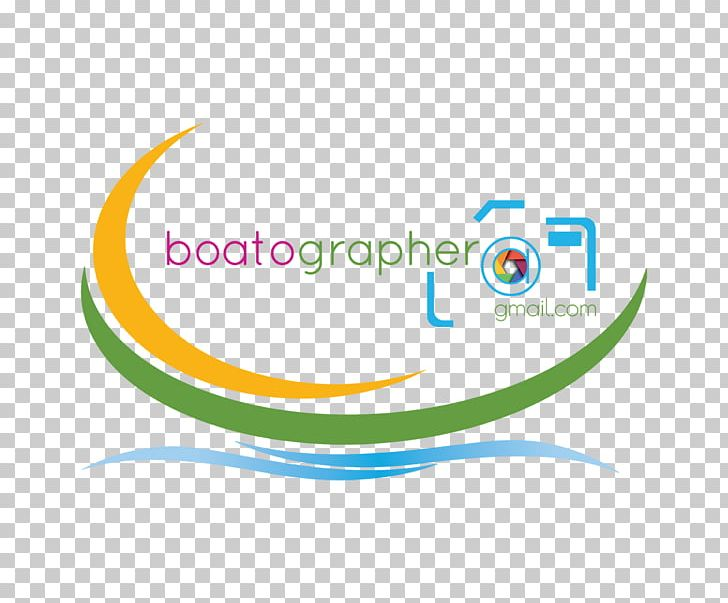 Logo Brand Font PNG, Clipart, Area, Art, Brand, Circle, Computer Free PNG Download