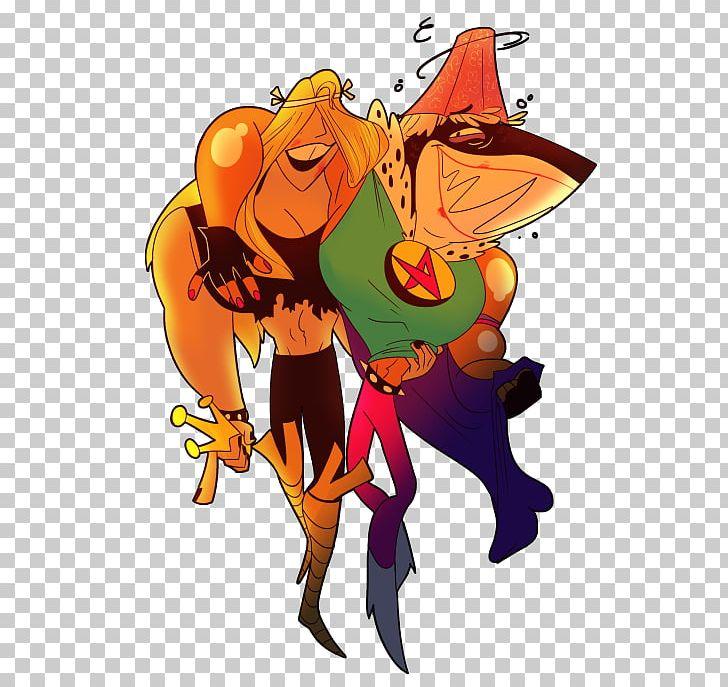 Mammal Demon Legendary Creature PNG, Clipart, Art, Cartoon, Demon, Fantasy, Fiction Free PNG Download