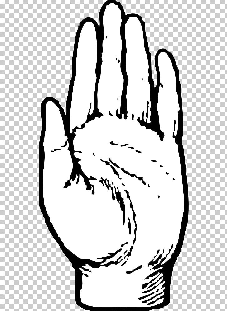 Praying Hands Free Content PNG, Clipart, Art, Artwork, Black, Black And White, Download Free PNG Download