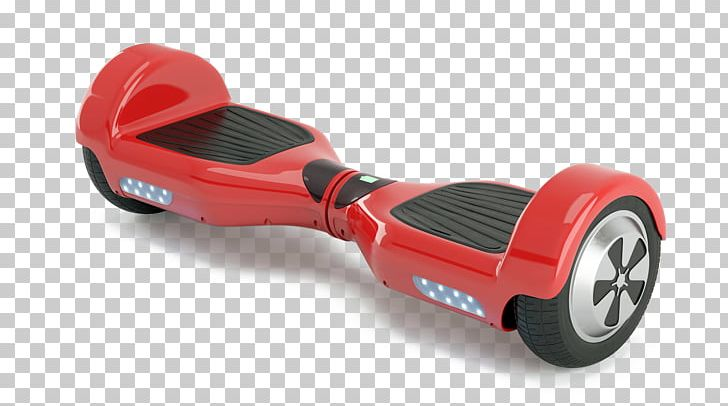 Self-balancing Scooter Segway PT Electric Vehicle Car PNG, Clipart, Automotive Design, Car, Cars, Electric Motorcycles And Scooters, Electric Skateboard Free PNG Download