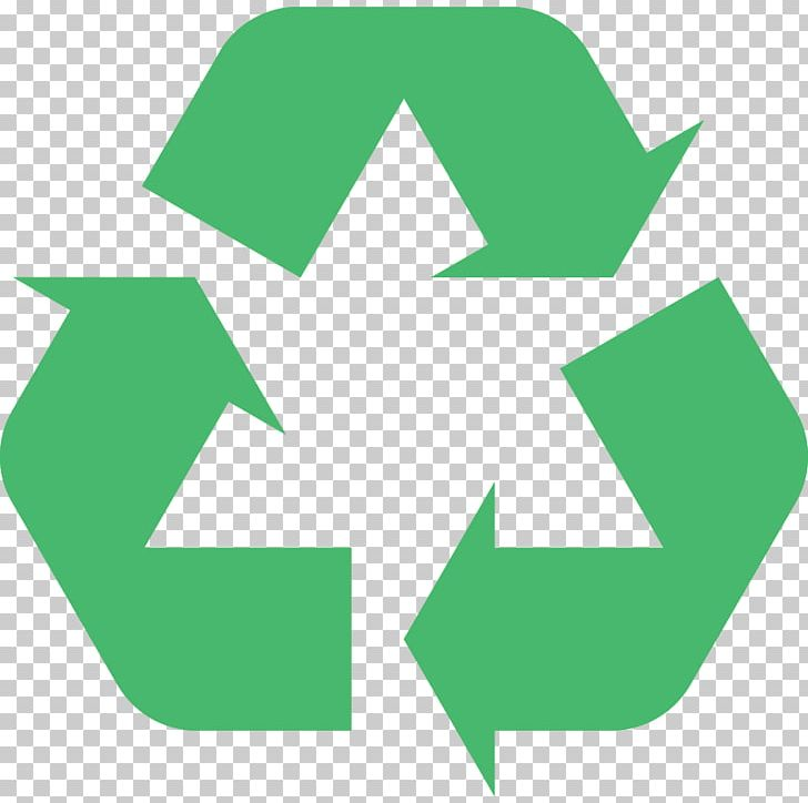 Recycling Symbol Graphics Recycling Bin PNG, Clipart, Angle, Area, Brand, Computer Icons, Graphic Design Free PNG Download
