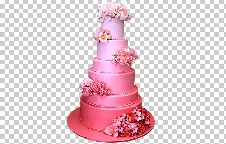 Wedding Cake Birthday Cake Cupcake Pink Cake Box Bundt Cake PNG, Clipart, Birthday Cake, Bride, Cake, Cake Decorating, Fondant Free PNG Download