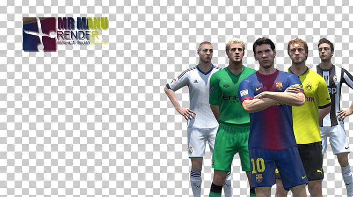 Fifa 13 Fifa 14 Fifa 18 Fifa 10 Sport Png Clipart Clothing