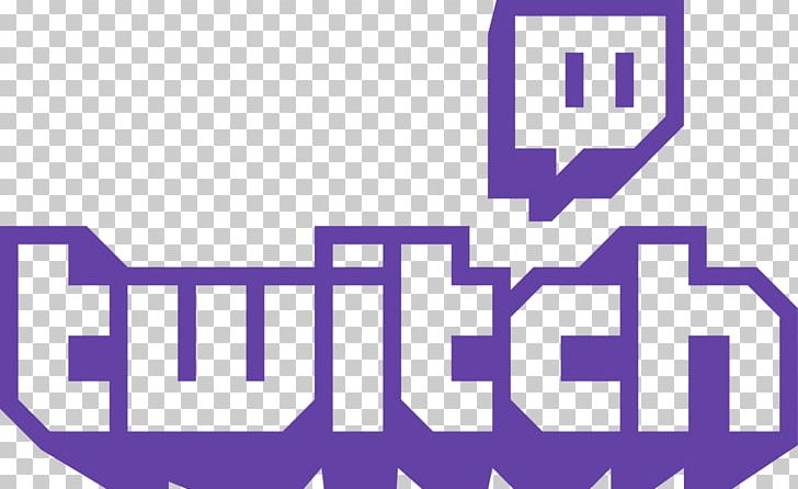 Twitch logo. Tv amazon com font