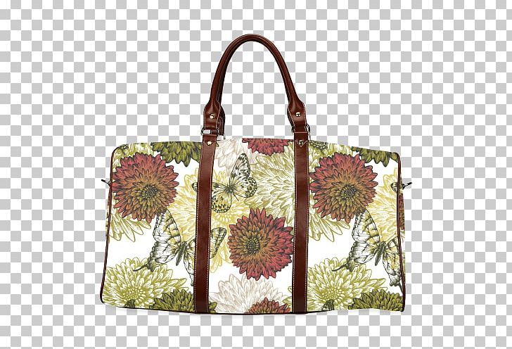 Tote Bag Makeba Textile Hand Luggage PNG, Clipart, Bag, Baggage, Clothing Accessories, Durable Water Repellent, Handbag Free PNG Download
