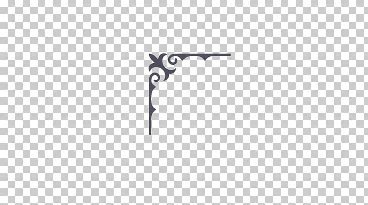 Brand Logo Line Number PNG, Clipart, Angle, Area, Art, Brand, Circle Free PNG Download