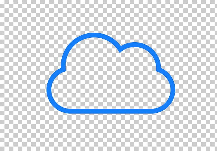 Cloud Computing Computer Icons Microsoft Office 365 Cloud Storage PNG, Clipart, Amazon Web Services, Area, Circle, Cloud, Cloud Computing Free PNG Download