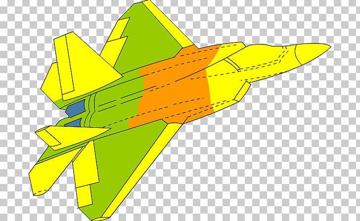 Lockheed Martin F-22 Raptor Airplane Aircraft Lockheed SR-71