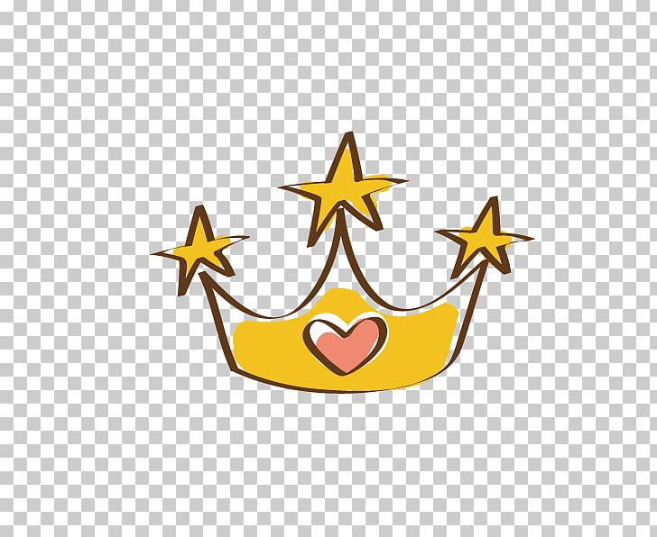 Twilight Sparkle Crown Icon Png Clipart Animation Cartoon Crown Crown Crowns Crown Vector Free Png Download This cartoon is a play on the story of aladdin from the 1001 arabian nights. twilight sparkle crown icon png