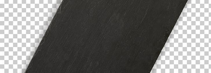 Wood /m/083vt Angle White Black M PNG, Clipart, Angle, Black, Black And White, Black M, M083vt Free PNG Download