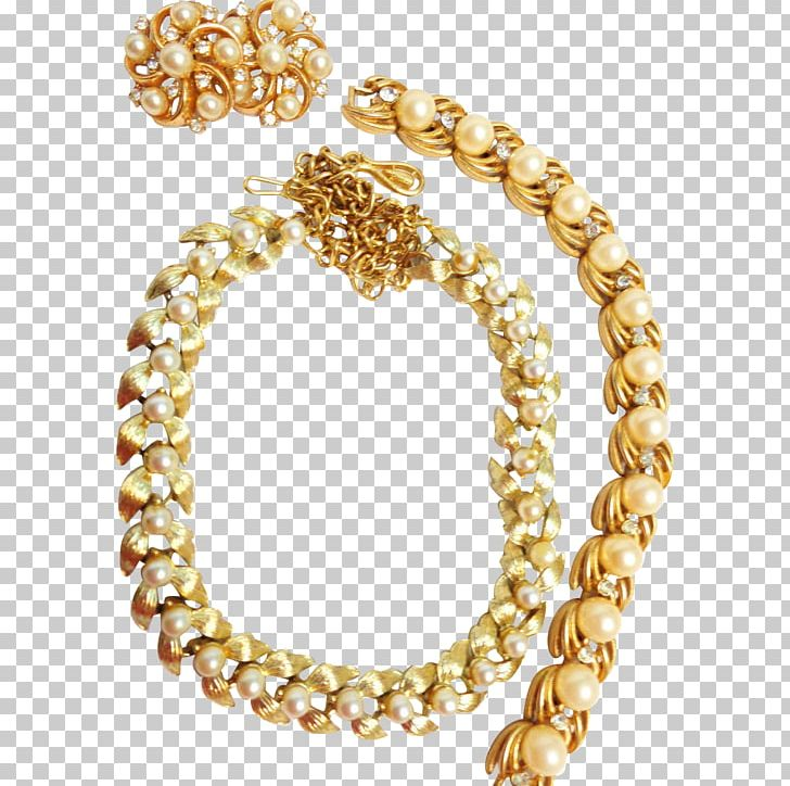 Body Jewellery Necklace Bracelet Pearl PNG, Clipart, Amber, Body Jewellery, Body Jewelry, Bracelet, Chain Free PNG Download