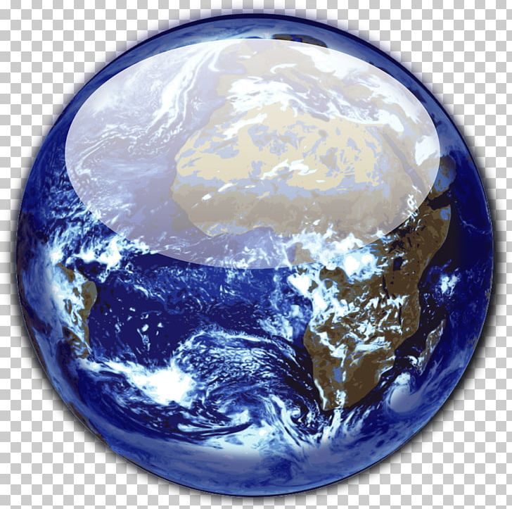 Earth Science PNG, Clipart, Computer Icons, Computer Lab, Download, Earth, Earth Science Free PNG Download