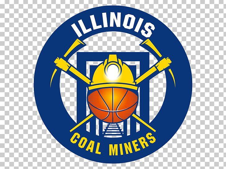 Logo Organization Central Basketball Association Illinois PNG, Clipart, Area, Ball, Basketball, Brand, Central Basketball Association Free PNG Download