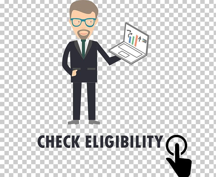 Business Plan Outsourcing Management PNG, Clipart, Area, Bank Cheque, Brand, Business, Businessperson Free PNG Download