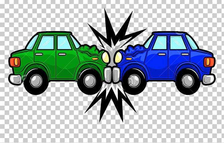 Cartoon Traffic Collision Animation Png Clipart Accident Animated