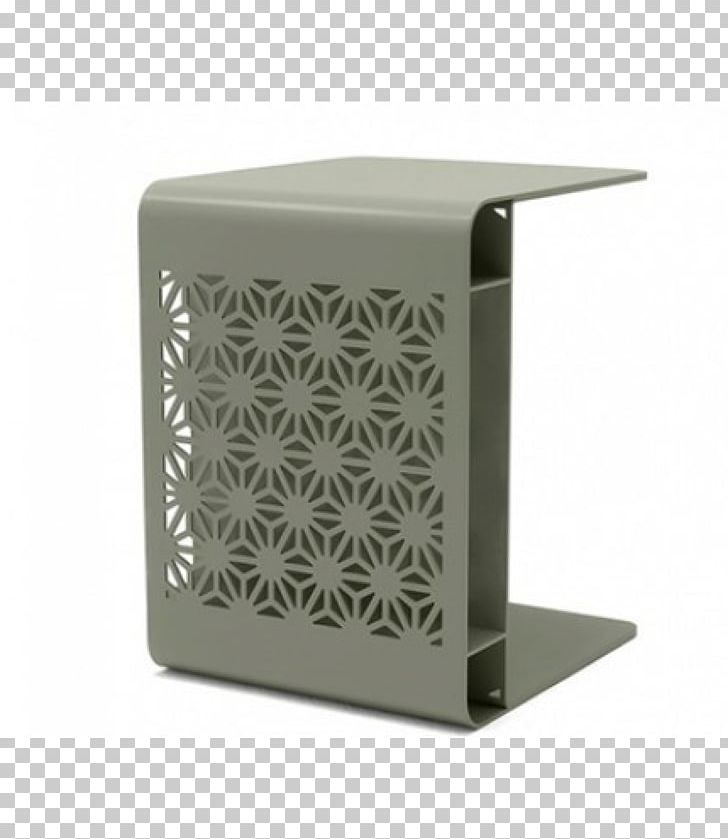 Artifort Design Bank.Coffee Tables Bijzettafeltje Industrial Design Png Clipart Angle