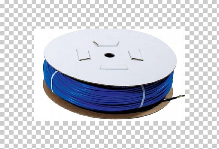 Wire Electrical Cable Underfloor Heating Trace Heating PNG ... on basement heating, ceiling heating, boiler heating, wall heating, home heating, infloor heating, water heating, radiator heating, oil heating, gas heating,