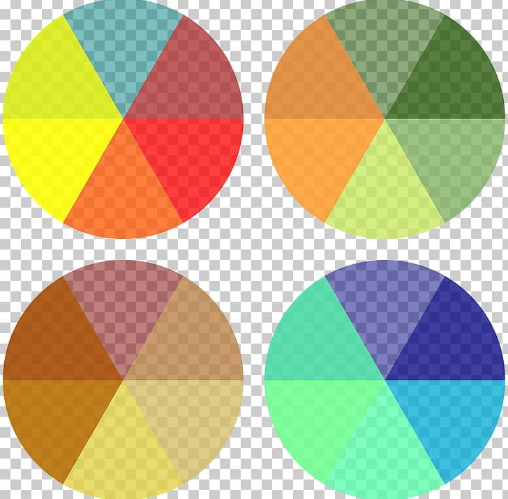 Food Coloring Graphic Design Logo PNG, Clipart, Angle, Area, Azure, Circle, Color Free PNG Download