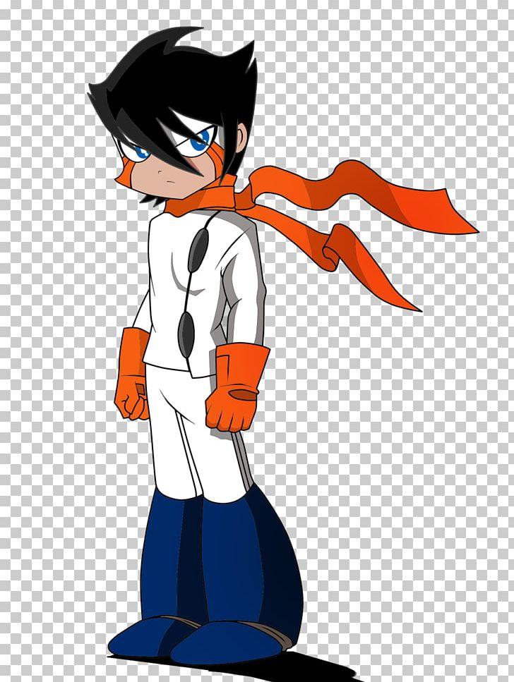 I PNG, Clipart, Anime, Art, Boy, Cartoon, Chiro Free PNG