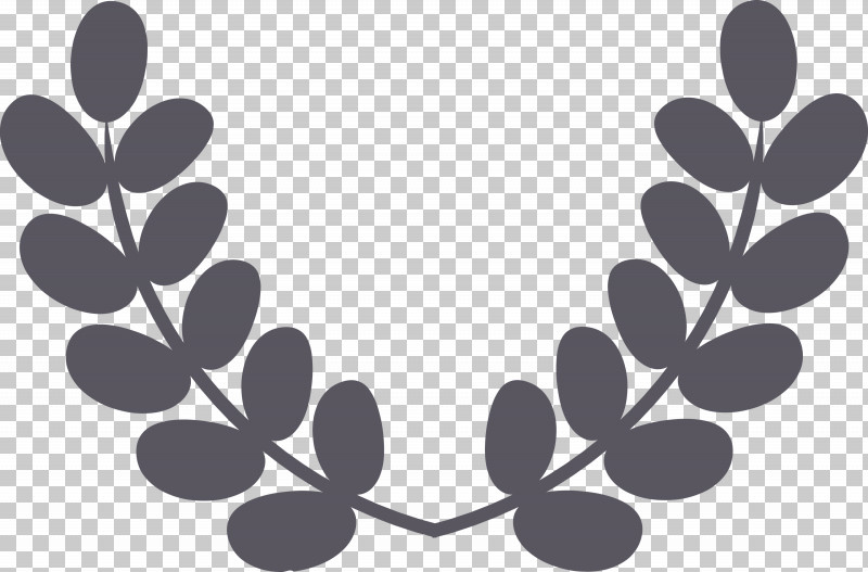 Wheat Ears PNG, Clipart, Bay Laurel, Laurel Wreath, Logo, Text, Wheat Ears Free PNG Download