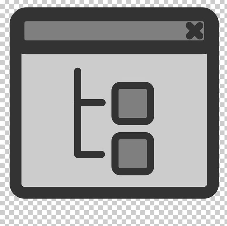 Microsoft PowerPoint Computer Icons PNG, Clipart, Angle