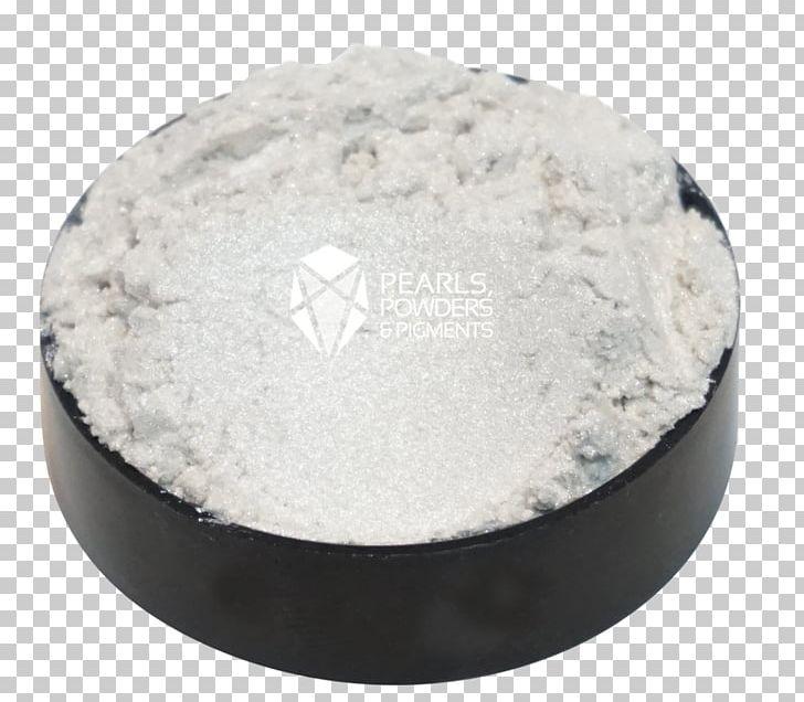 Pearl Powder Pigment Material PNG, Clipart, Ghost, Google Chrome, Material, Pearl, Pearl Powder Free PNG Download