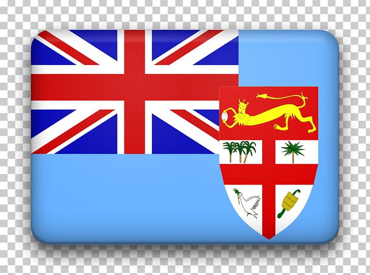Flag Of Fiji Suva National Flag Country Code PNG, Clipart