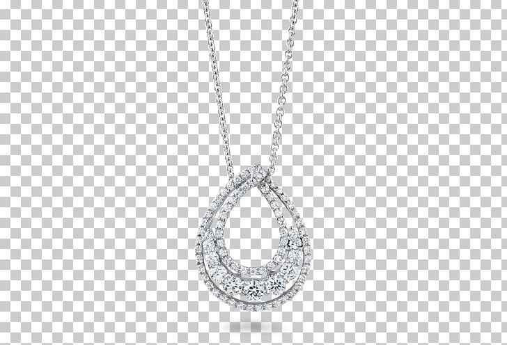 Earring Necklace Pendant Jewellery Diamond PNG, Clipart, Bling Bling, Body Jewelry, Bracelet, Brilliant, Carat Free PNG Download