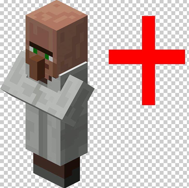 Minecraft Mods Minecraft Mods Item Video Game PNG, Clipart