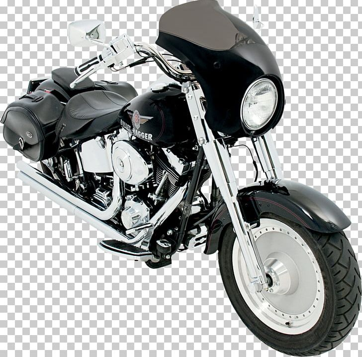Motorcycle Accessories Royal Enfield Bullet Softail Car Harley-Davidson PNG, Clipart, Automotive Exterior, Bicycle, Bullet, Car, Cruiser Free PNG Download
